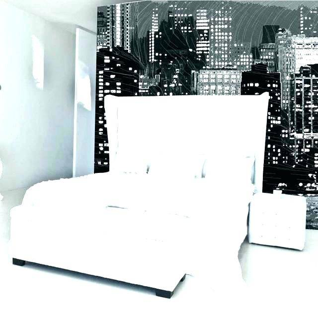 new york style bedroom new themed bedroom phenomenal new bedroom decor  bringing new loft style into