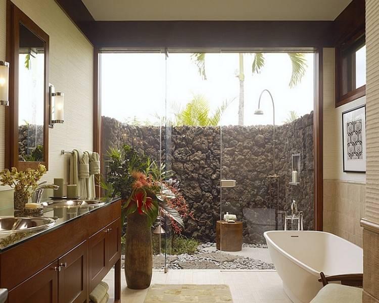 vinyl outdoor shower enclosure kits extraordinary best