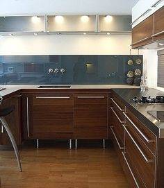 Long Kitchen Cabinets Amazing Best Cool Cupboard Handles Articles With In 12