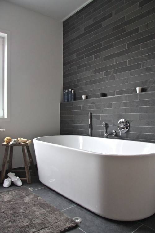 bathroom ideas grey grey bathroom color ideas grey bathroom ideas full size of gray color large