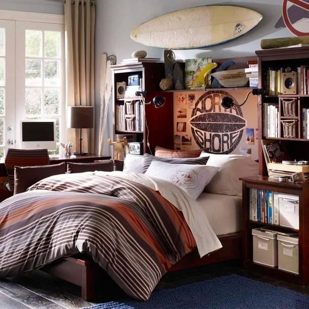 grey bedroom ideas bedroom yellow and gray master bedroom ideas with grey bed for grey and