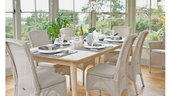 grey dining room ideas pinterest image of homes