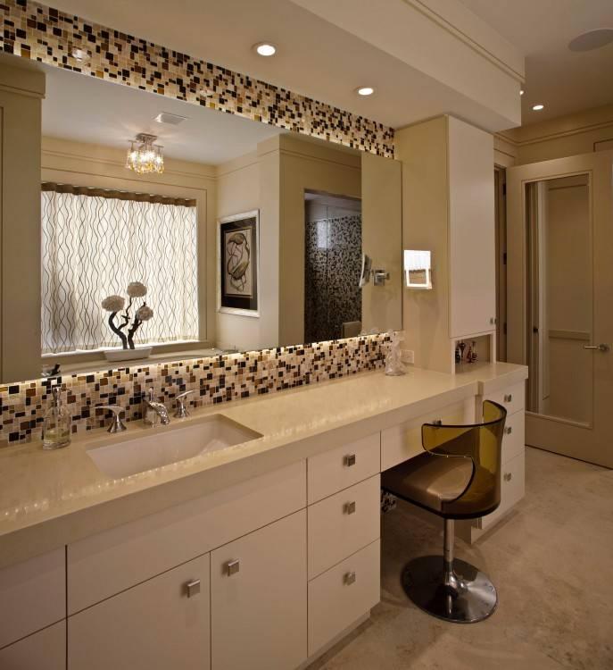 Revit Kitchen Cabinets Elegant Revit Cabinets Cabinetry Traditional Rfa