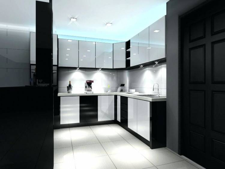 Kitchen Cabinet Murah Shah Alam Sci Review My Beautiful