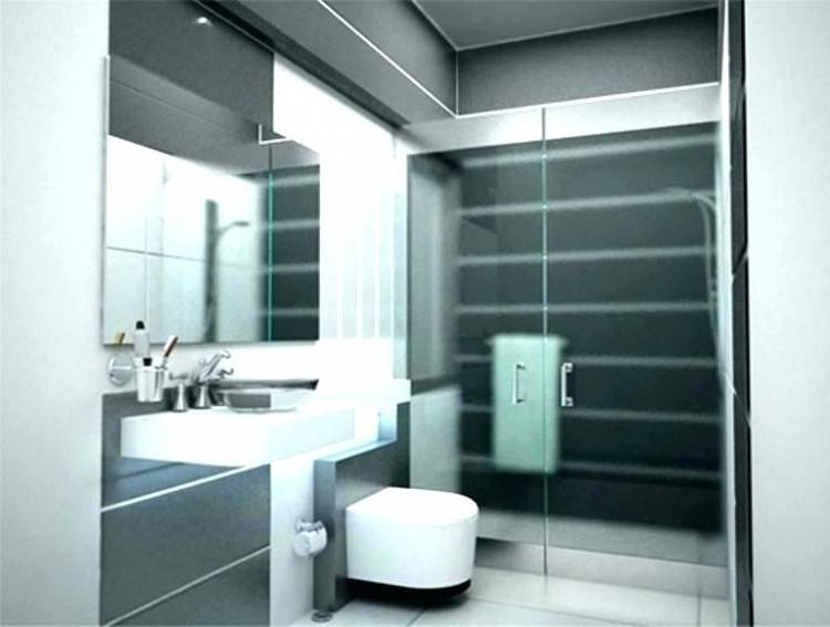 white and grey bathroom gray bathroom decor grey bathroom decor remarkable grey bathroom decor gray black