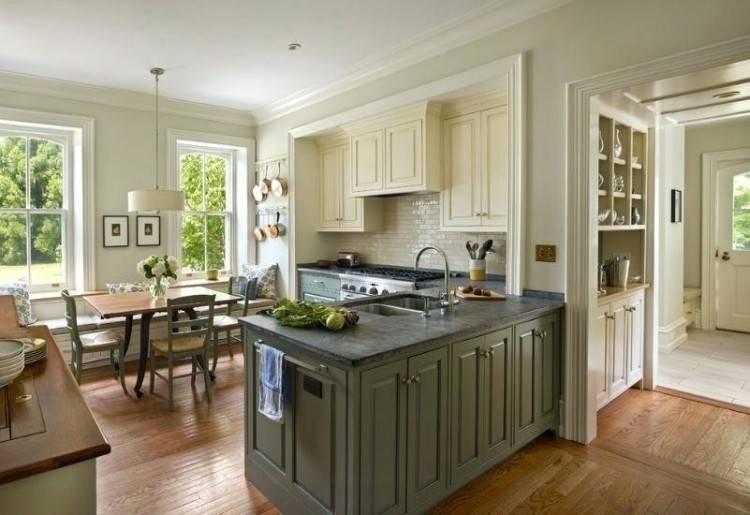 two tone kitchen ideas two tone kitchens prepossessing impressive two tone  kitchen cabinets design ideas within