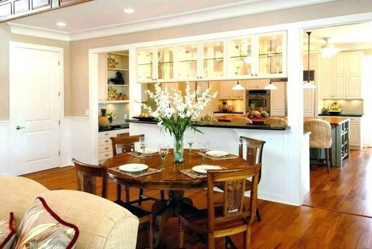 kitchen and dining room ideas full size of dining room dining room table  arrangement ideas kitchen