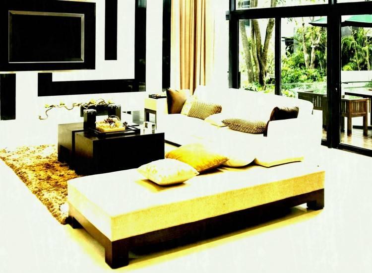simple bedroom ideas simple bedroom ideas bedroom simple amusing simple bedroom  ideas small bedroom decorating ideas