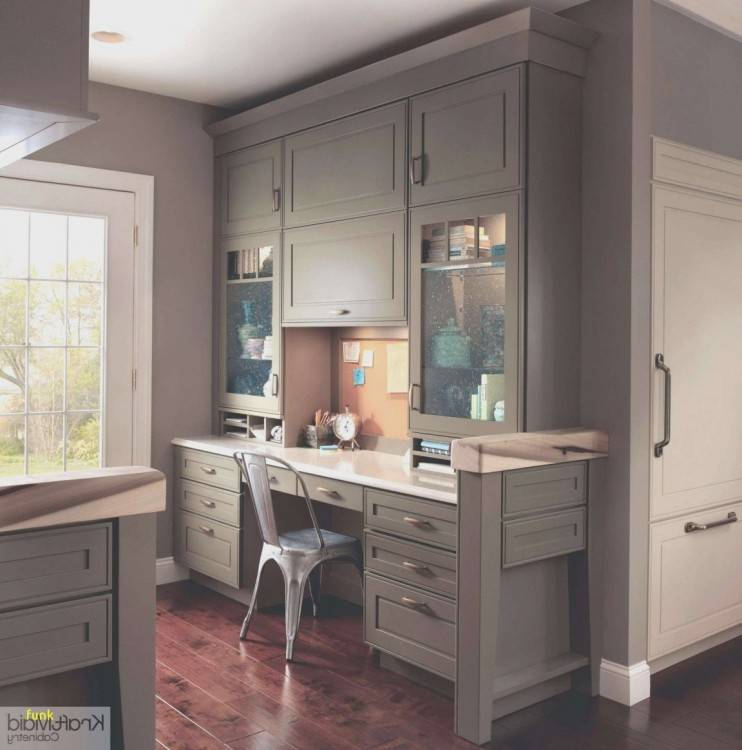 I would like to keep my maple cabinets, but I am replacing my flooring,  appliances, countertops, and backsplash