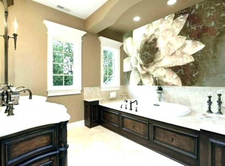 Best Christmas Bathroom Ideas On Pinterest Or Nts For Holiday Home Decor  Decorating The Guest