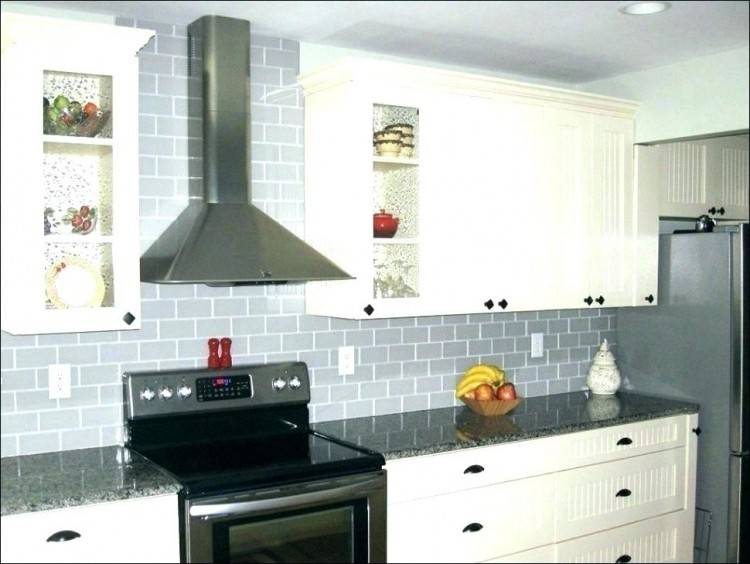 red black and white kitchen decorating ideas