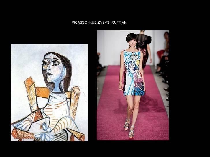 Fall 2010 Fashion Trends For Women | Fall 2010 Fashion Trends For Men | Fall 2010 Fashion Trends | For Women on a Budget | Fall 2010 Fashion Trends For