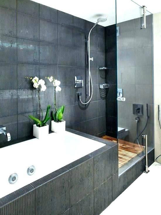 Design simple filipino bathroom designs ideas philippines for small  spaces rhaxedinfo inspirational in the rhsmallremodelnet inspirational