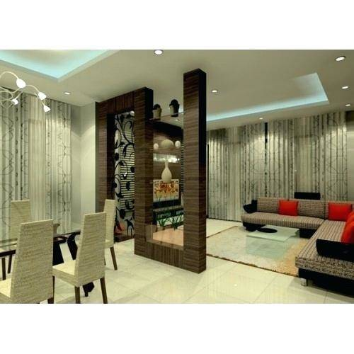 interior design partition divider beautiful living room divider ideas awesome living room remodel concept with living