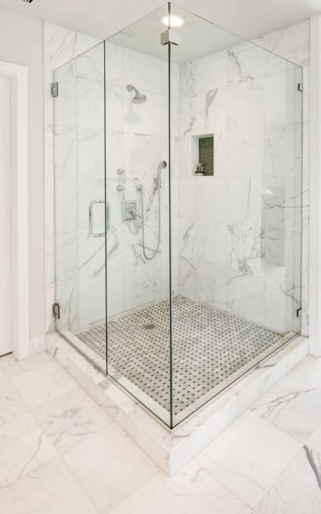 marble bathroom ideas marble tile bathroom video and photos marble tile bathroom ideas marble tile bathroom