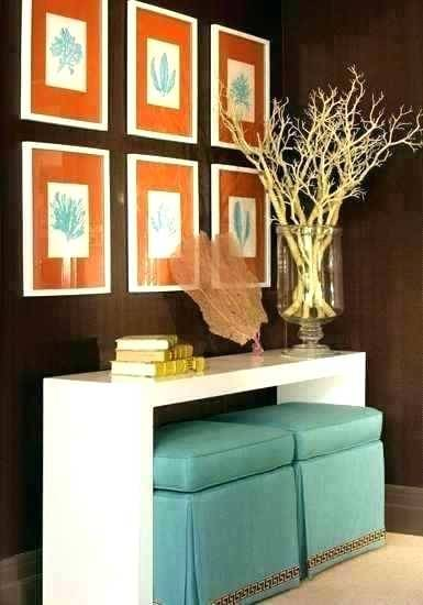 orange wall decor ideas orange bedroom walls orange bedroom walls amazing wall decor on orange wall