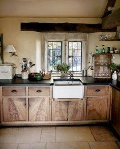 22 Wardrobe For Kitchen Ideas Made Of Wood Awesome