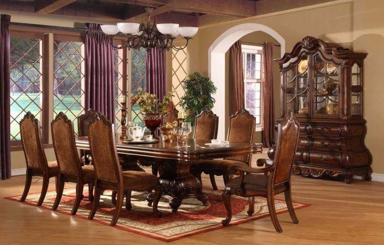 Full Size of Dining Room Dining Room Chandelier Height Dining Room Chandelier Images