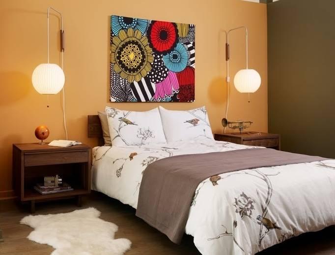 hanging pictures in bedroom ideas hanging bedroom lighting proper hanging lights for bedroom hanging bedroom lamps