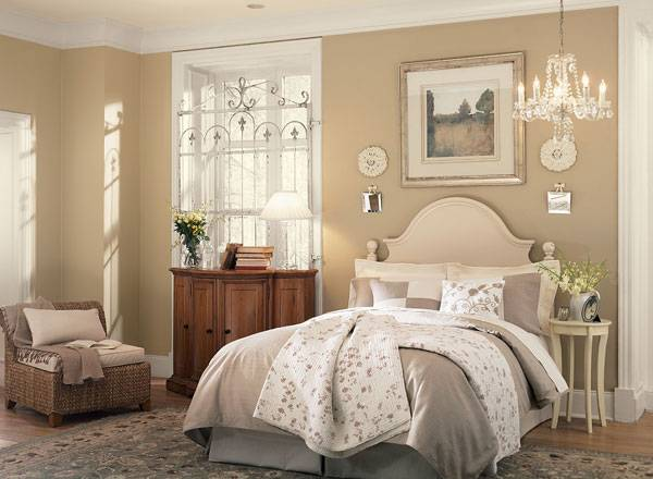neutral colors for bedroom neutral colors bedroom master bedroom neutral  colors bedroom ideas neutral colors bedroom