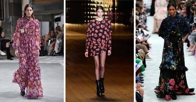 Fashion 2018 Trends · Spring Fashion Trends · Autumn Fashion