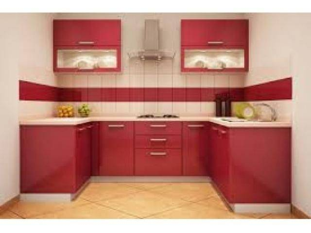 Designs For Small Kitchens Ready Made Kitchen Cabinets Kitchen Countertops  Prices European Kitchen Design Countertop Renovation Ideas Kitchen Interior