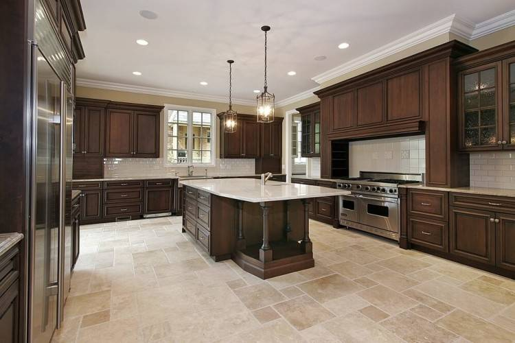 Beautiful New Paint Colors For Kitchen Cabinets Cream Color Kitchen  Cabinets New Ideas Paint Color For