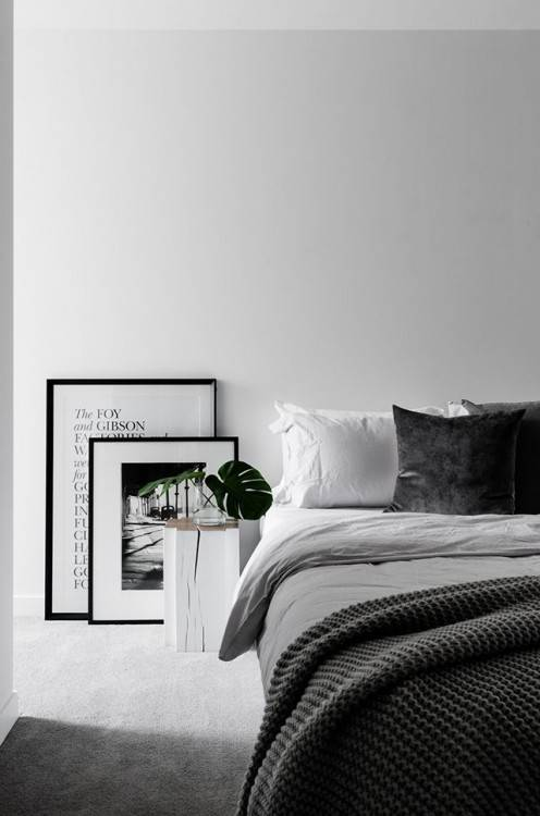 copper bedroom decor copper bedroom decor bedroom wonderful grey and rose gold bedroom rose gold and