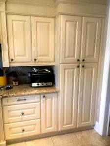 pantry cabinets for sale cabinet sale pantry cabinet unfinished diamond now  hickory cabinets kitchen cabinets used