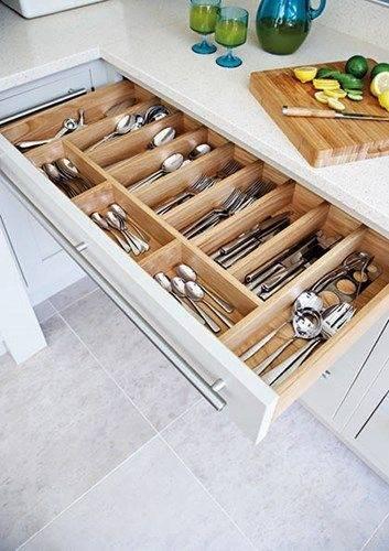 kitchen cabinet racks storage
