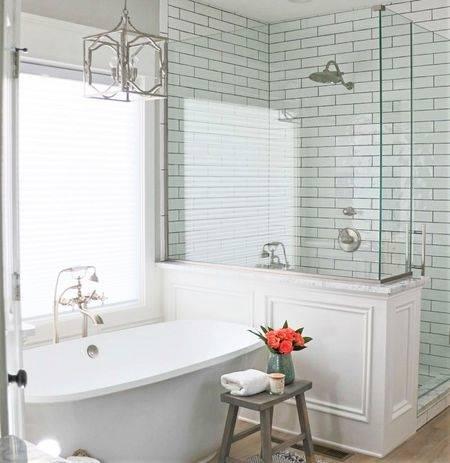 glass tile shower ideas best glass tile shower ideas on bathroom inside  plan incredible tiles for