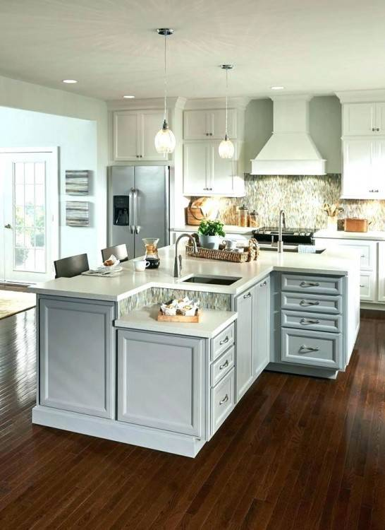 different kitchen cabinets pictures in nigeria