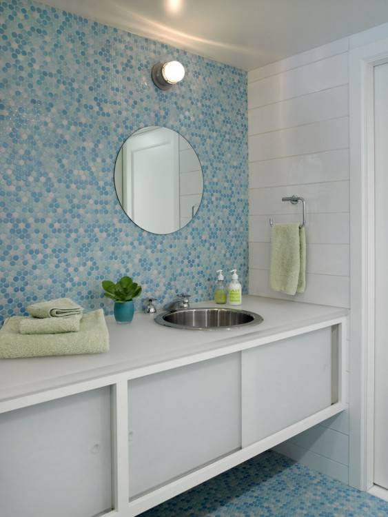 tile shower designs