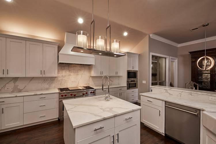 cabinets san antonio tx kitchen cabinets kitchen remodeling kitchen cabinets  wholesale garage cabinets san antonio tx