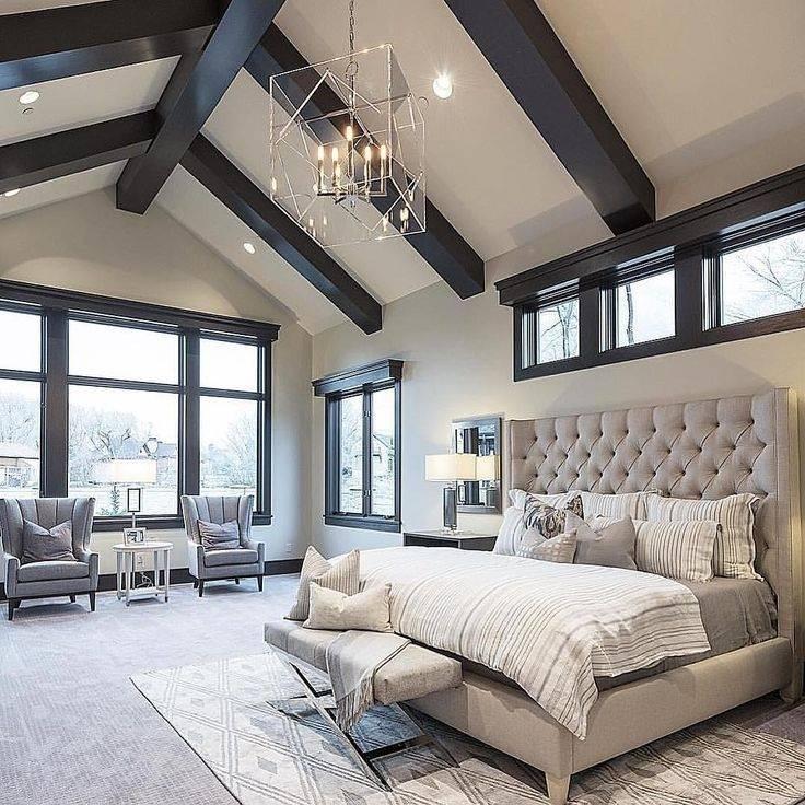 bedroom idea pinterest master bedroom ideas best master bedroom decorating ideas  ideas on modern master bedroom