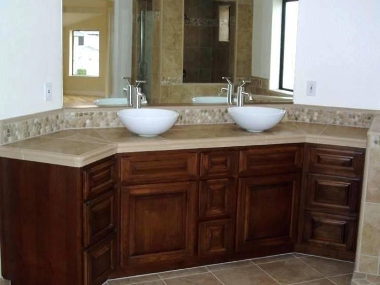budget bathroom vanities
