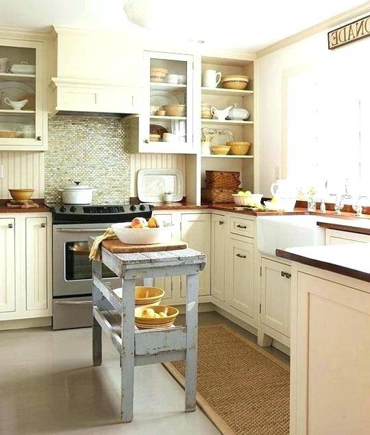small square kitchen designs kitchen layout ideas designing a small kitchen  layout l shaped kitchen design