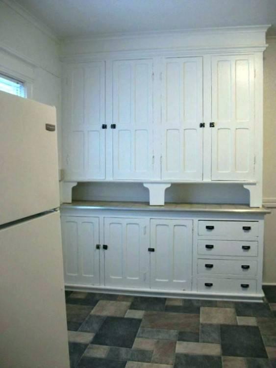 Delightful Decoration Kitchen Cabinet Warehouse BRISTOL CHOCOLATE Cabinets Surplus