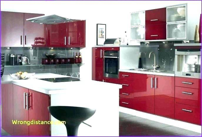 contemporary kitchen style island traditional absolutely barn red cabinet  design walls cabinets for sale bus