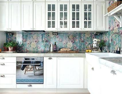 kitchen ideas on a budget farmhouse kitchen decor ideas medium size of kitchen  kitchen ideas on
