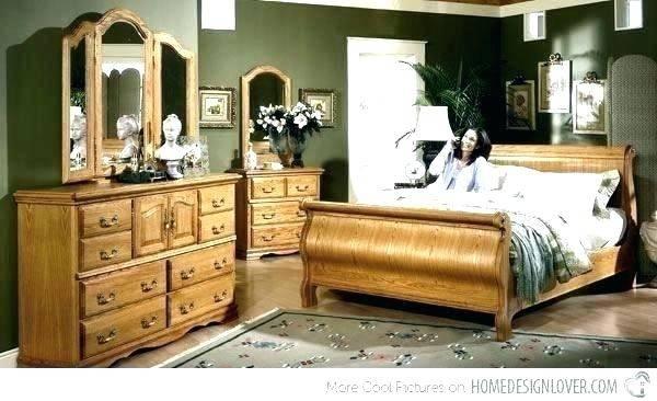 Bedroom Ideas Oak Inspirational New Bedroom Design Ideas with Oak Furniture