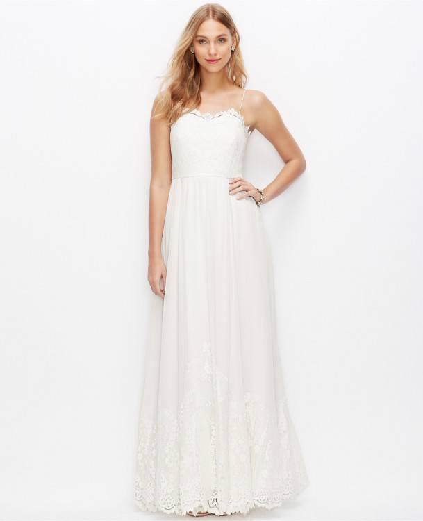 Fullsize of Affordable Big Arms Wedding Dress Styles Lace Insert Wedding Dress Style Paloma Blanca Wedding