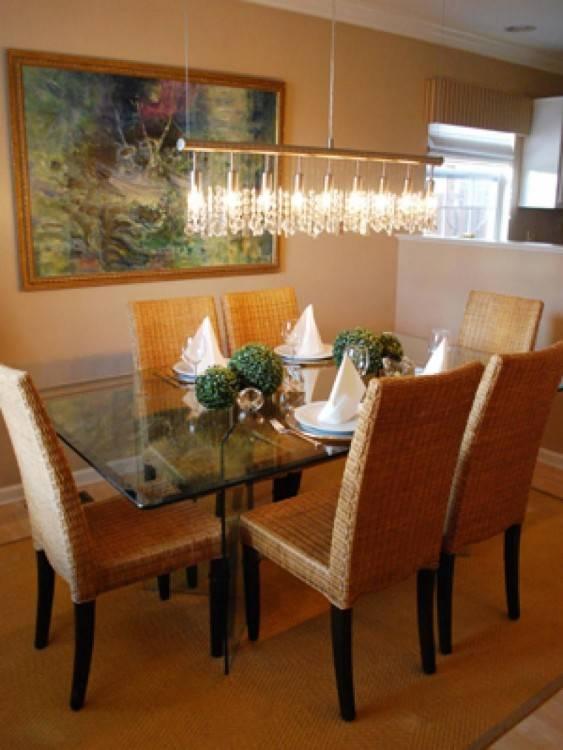 dinning room ideas luxury decoration of formal dining room ideas dining room ideas modern country