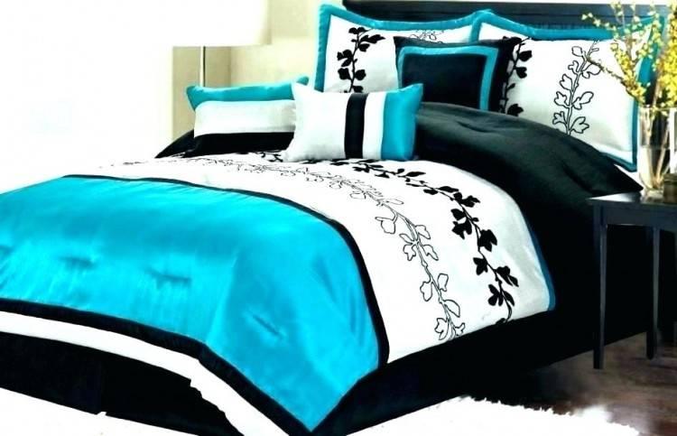 teal and black bedroom ideas teal bedroom ideas teal and gold bedroom black white and gold