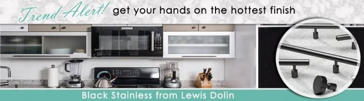 cabinets knobs or pulls should i use knobs or pulls on kitchen cabinets how to install