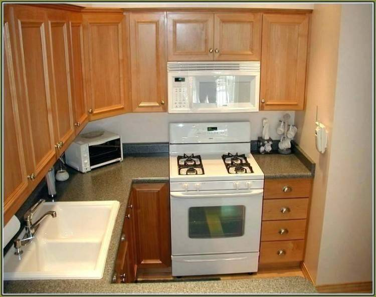 cabinet knobs cheap kitchen cabinet knobs and pulls beautiful imperative  cheap kitchen cabinet hardware pulls friendly