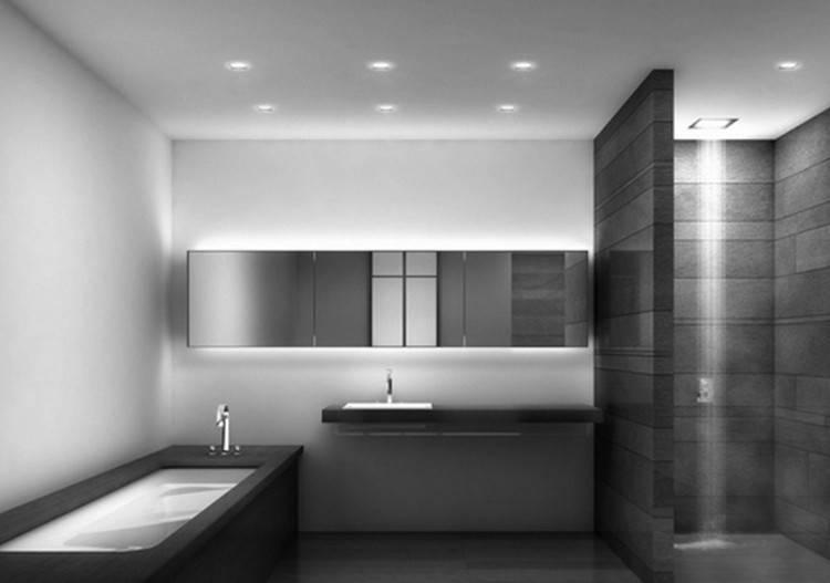 small bathroom themes