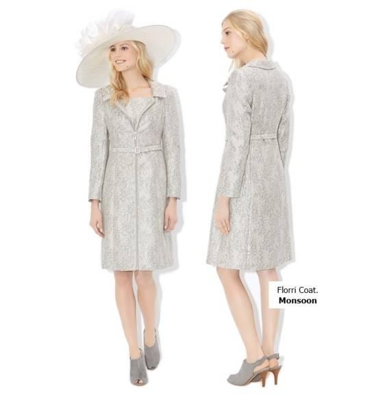 Medium Size of Dress Short Sleeved Wedding Gowns Wedding Gown Styles Floor Length Veil Long Sleeve