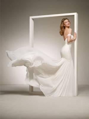 Beach Greek Style Wedding Dress Plus Size Bridal Gown High Waist Pregnant Gothic Maternity Wedding Dress