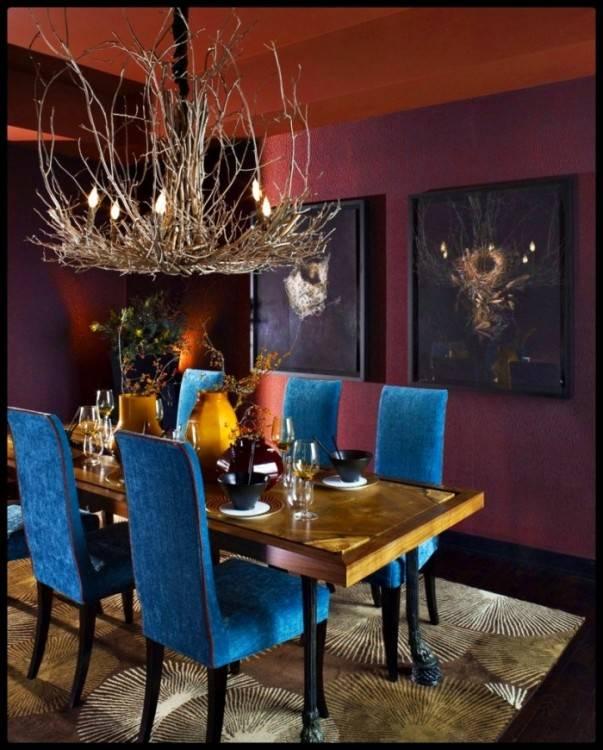 unique dining room table unique dining room chairs dining room dining room set with bench luxury